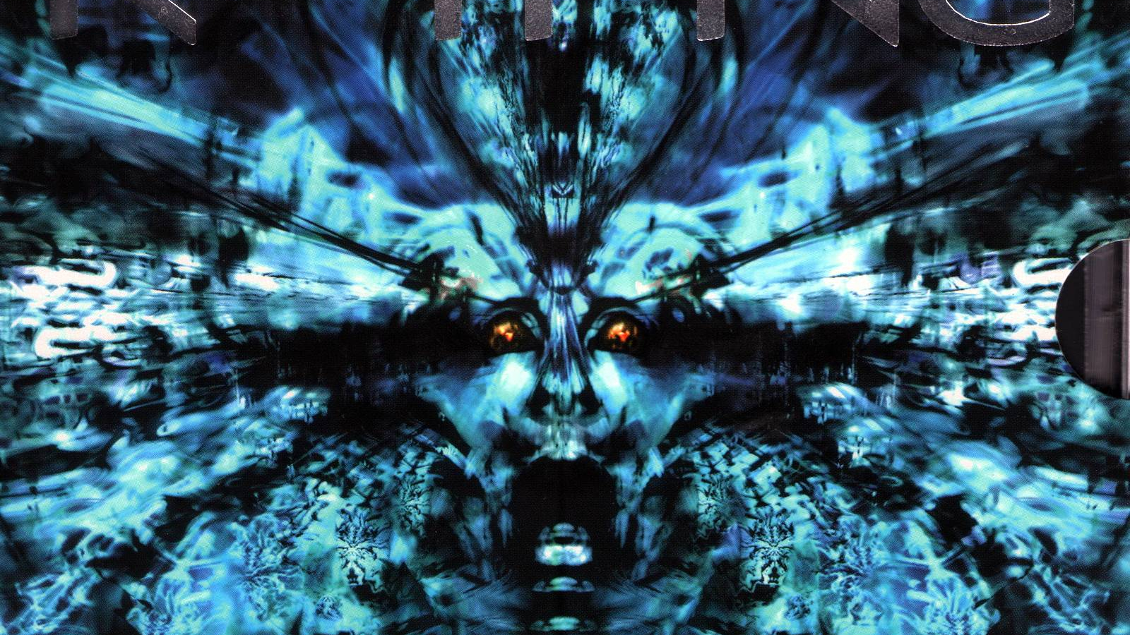 Free Download Pin Meshuggah Nothing 1600x1410 For Your