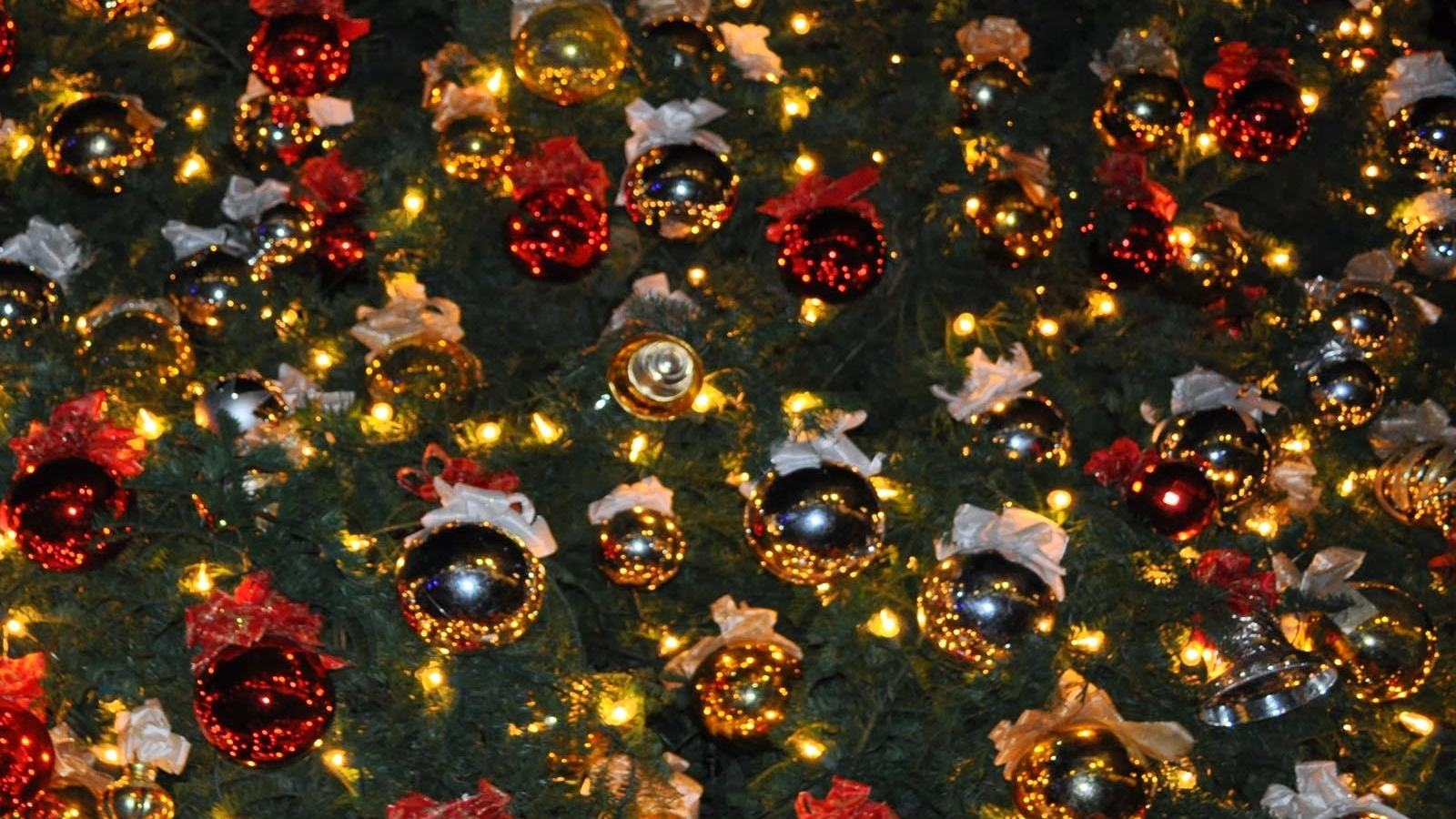 Free Download Hd Wallpapers Samsung Cell Phone Christmas Lights