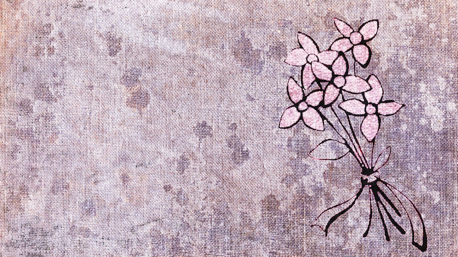 Free Download Latest Floral Tumblr Themes Layouts And Backgrounds