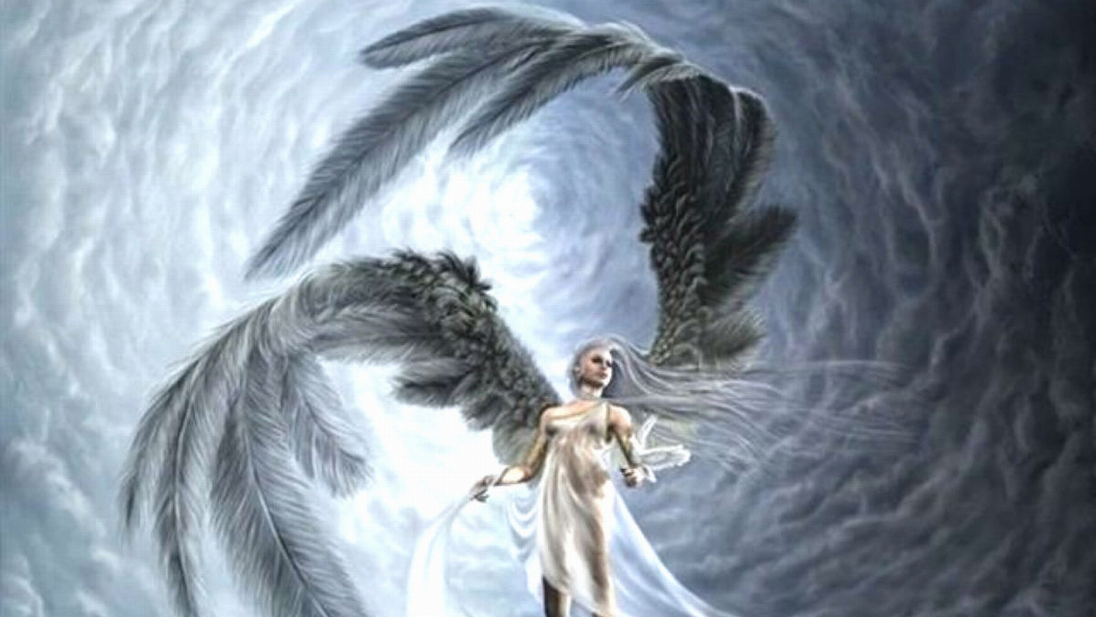 Free Download Mx 766 Angel Wallpaper Angel Adorable Desktop Photos