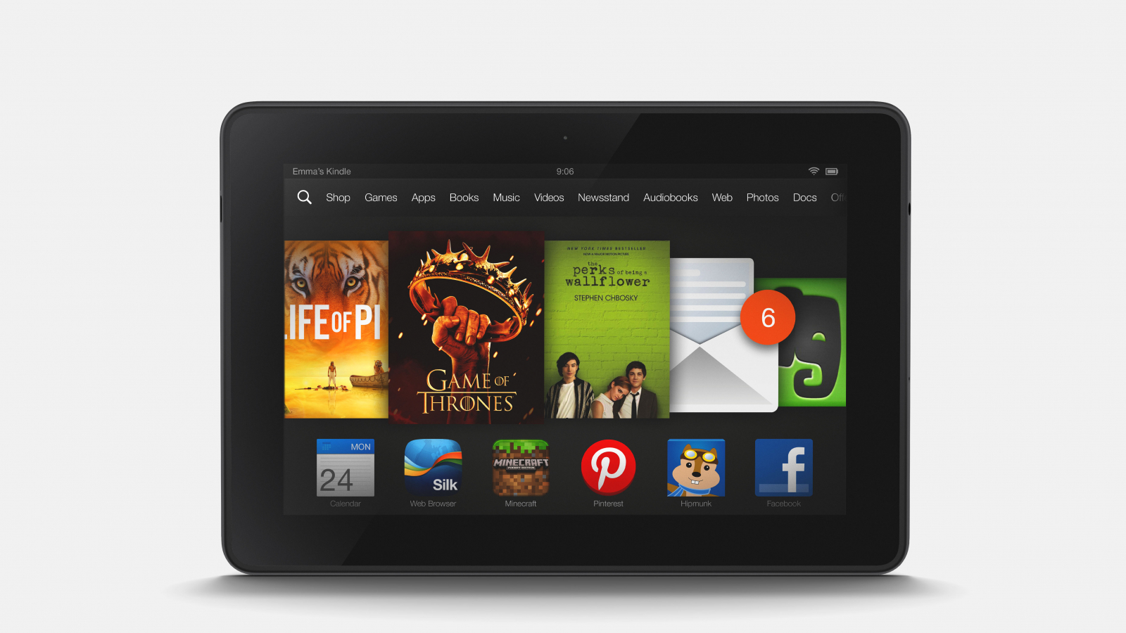Bring the Radiance: Edit Wedding Photos PicMonkey Blog Does the new kindle fire take pictures