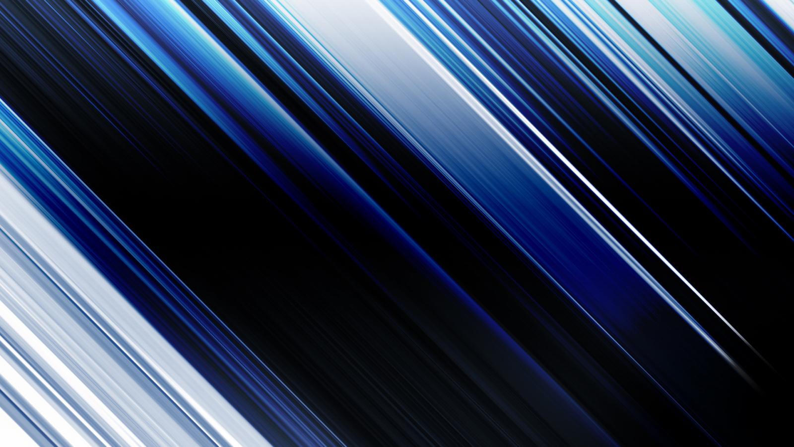 Free Download Abstract Wallpaper Laptop Download 3175