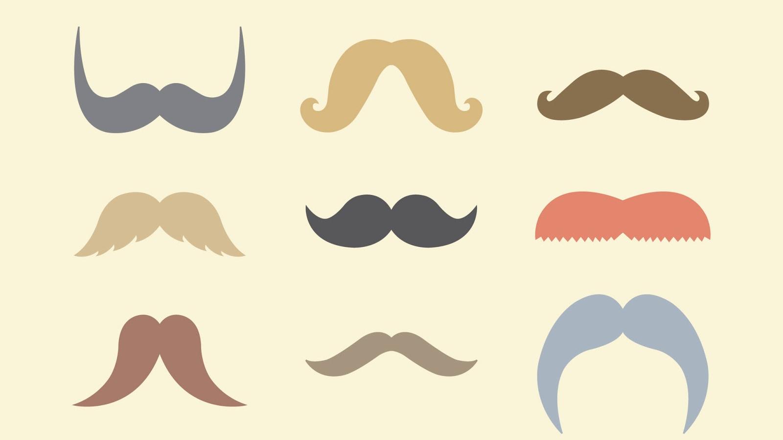 Mustache Wallpaper 1600x1066 Download Resolutions Desktop 1600x900