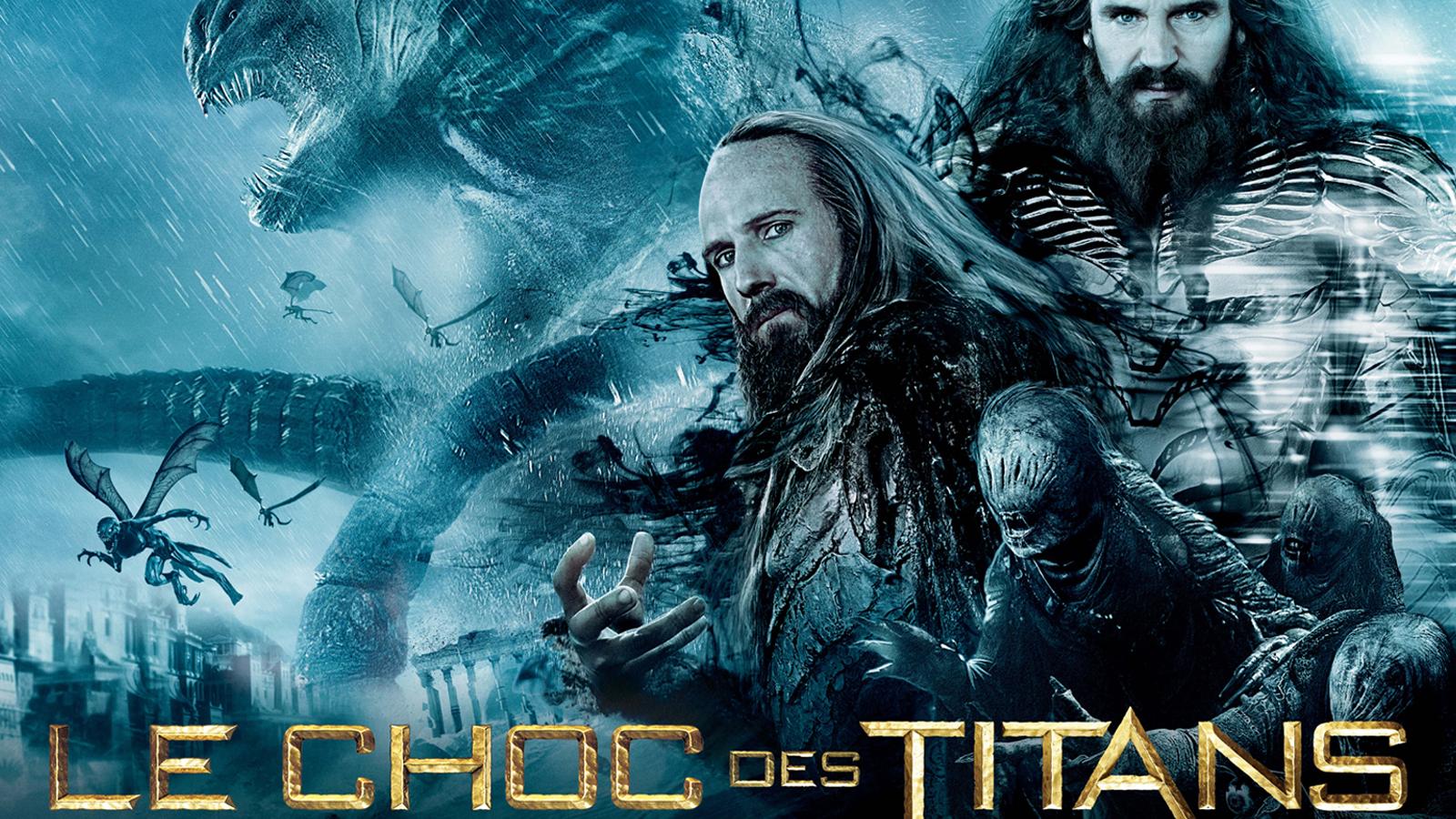 Free Download Hades Clash Of The Titans Wallpaper 9 Wallpaper