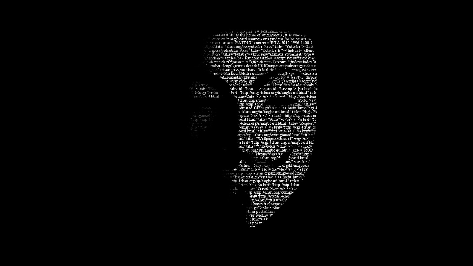 Free Download Anonymous Background For Pinterest 1600x1200 For Your Desktop Mobile Tablet Explore 43 Hackers Wallpaper Abyss Dark Hd Hackers Wallpaper Hd Abyss Factory Hackers Hd Wallpaper Abyss Dark