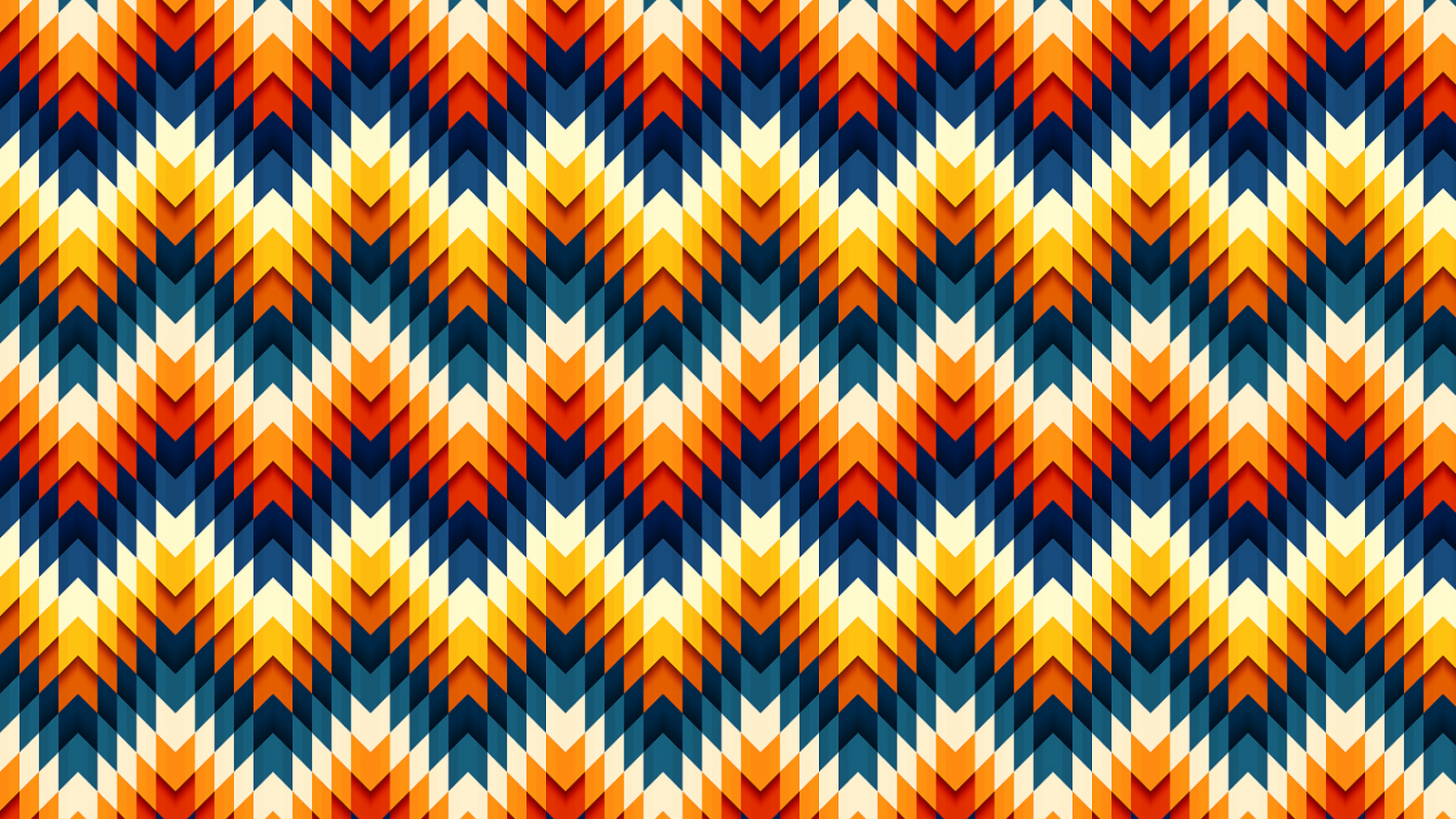 Free download 80s Patterns Triangles 80s Wallpaper Patterns 90s