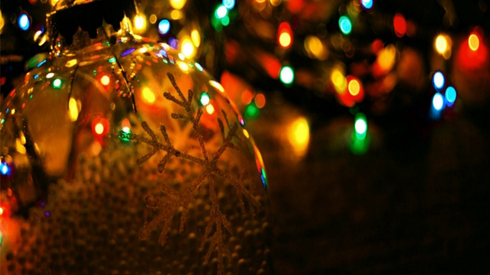 Free download Christmas Lights Iphone Background Viewing