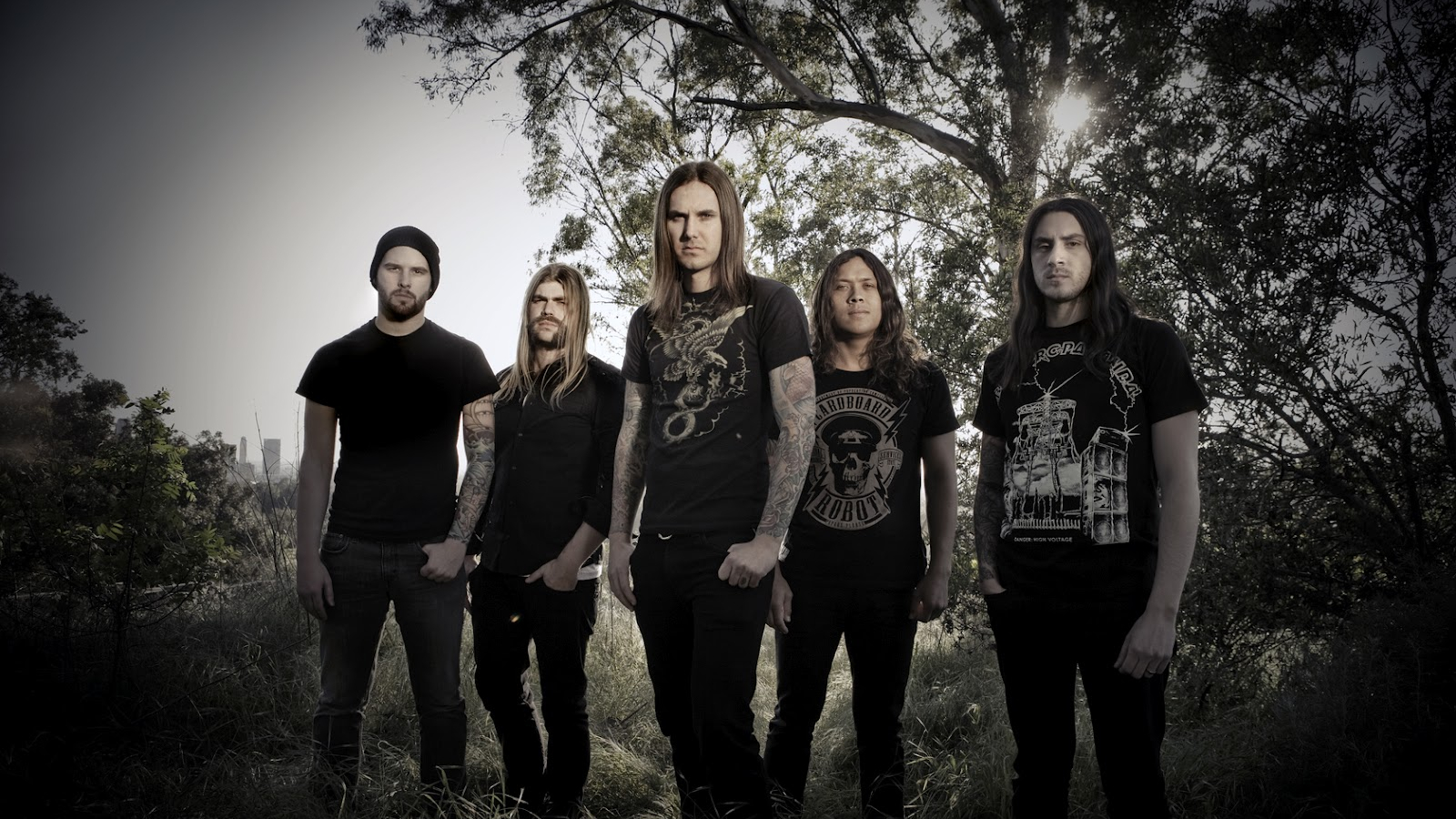 Free Download As I Lay Dying Metal Band 7481 Wallpaper Wallpaper