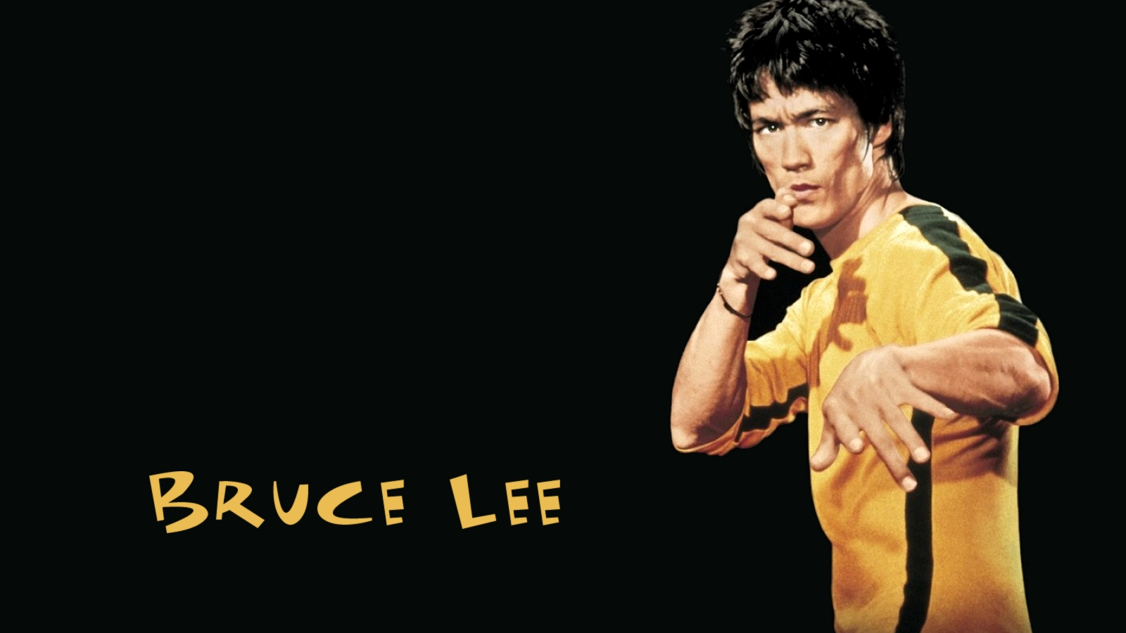 Free Download Bruce Lee Quotes Desktop Wallpaper Quotesgram