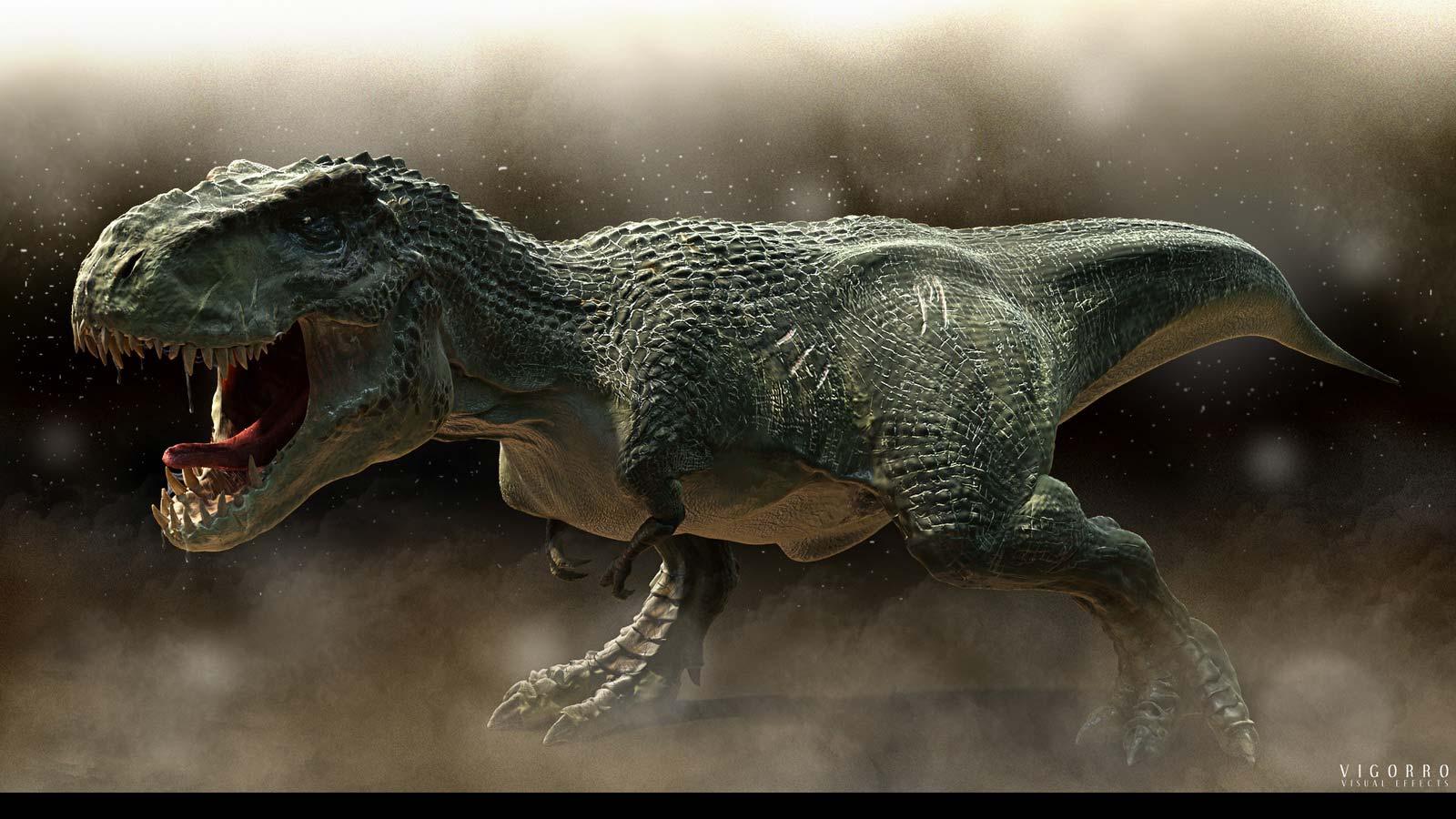 free download dinosaurs t rex wallpaper dinosaur t rex
