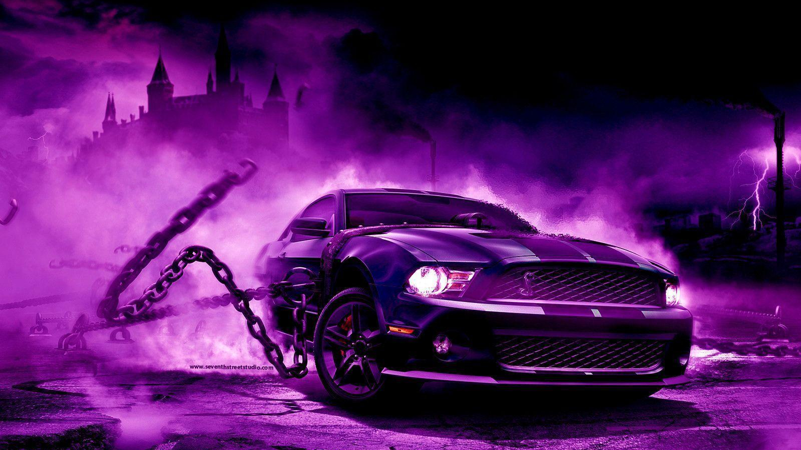 Free Download Cool Car Wallpapers 1600x1000 For Your Desktop Mobile Tablet Explore 78 Cool Car Wallpapers Beautiful Hd Wallpapers For Desktop Free Car Wallpapers For Desktop Cool Wallpapers