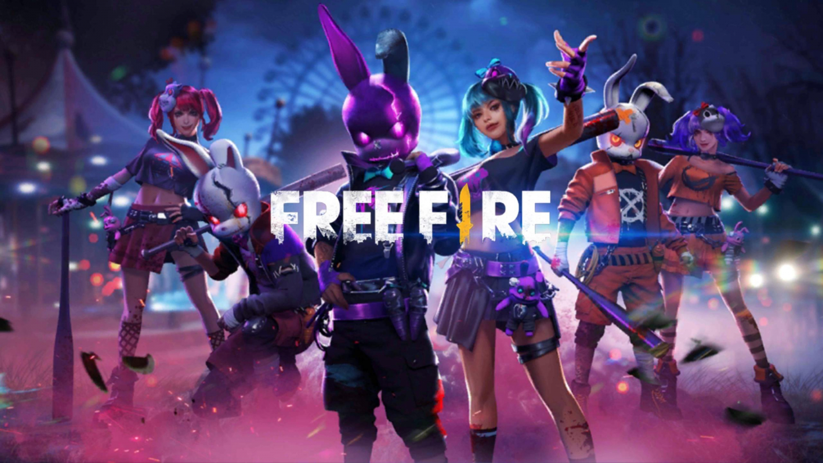 Free Download Guide For Fire 2020 For Android Apk Download 2560x1440 For Your Desktop Mobile Tablet Explore 49 Free Fire 2020 Wallpapers Free Fire 2020 Wallpapers 2020 Free Fire Mobile Wallpapers Free Fire Wallpaper