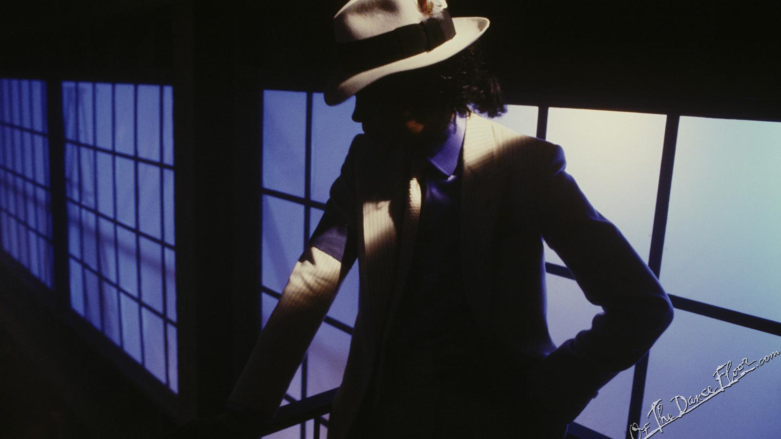 Free Download Michael Jackson Images Smooth Criminal Wallpaper