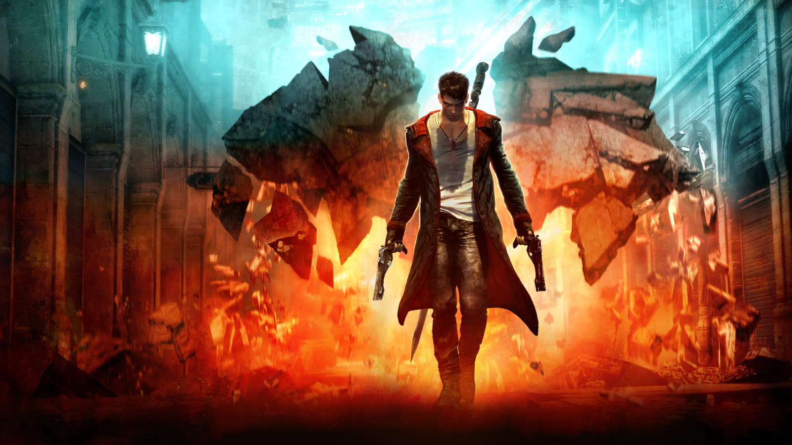 Free Download Devil May Cry 5 Wallpaper Stock Images h0yib2 Yoanu 19x1080 For Your Desktop Mobile Tablet Explore 45 Dmc 5 Wallpaper Devil Wallpaper May Backgrounds Wallpaper Devil Wallpapers For Desktop