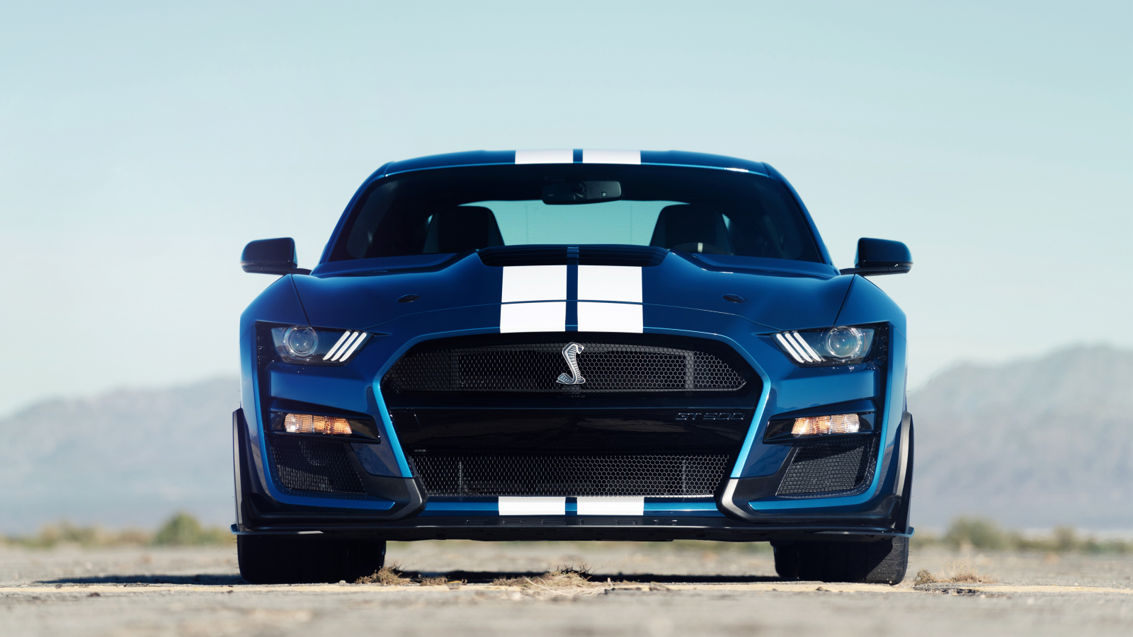 Free Download 2020 Ford Mustang Shelby Gt500 4k Wallpaper Hd Car Wallpapers 4096x2304 For Your Desktop Mobile Tablet Explore 34 Mustang 2020 Wallpapers Ford Mustang 2020 Wallpapers Mustang Wallpaper Mustang Wallpapers