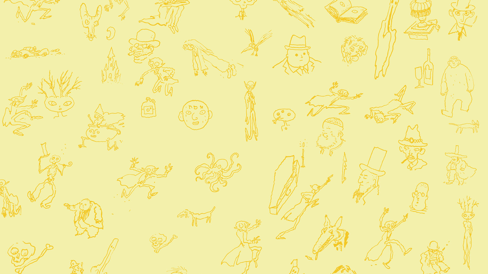 """the significance of the yellow wallpaper Best answer: charlotte perkins gilman's short story """"the yellow wallpaper"""" suggests that the woman behind the wallpaper parallels the narrator's struggle with her expected role in a male dominated society, which is expressed in this passage the narrator uses the wallpaper to."""