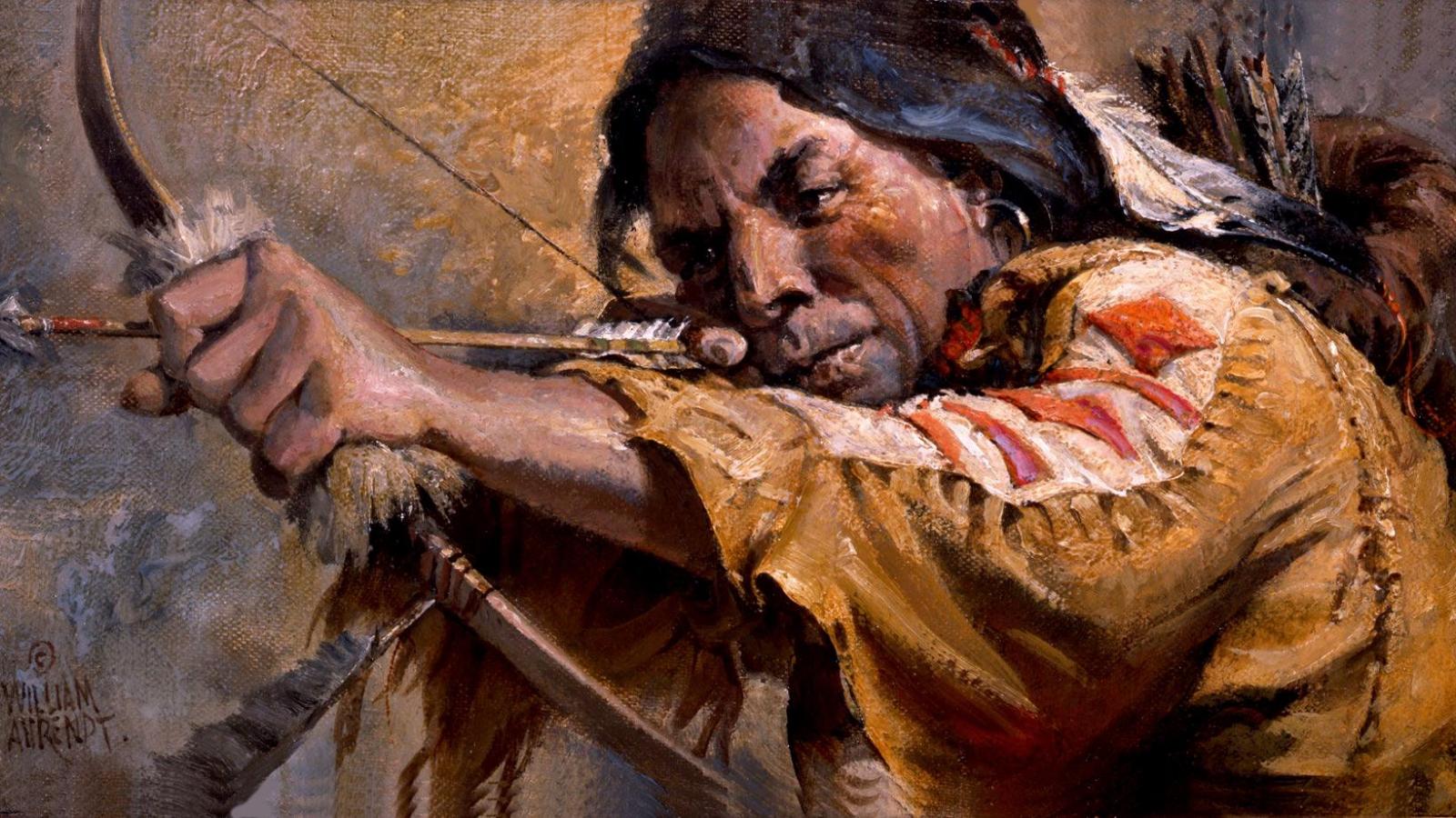 1800x922px native american screensavers and wallpaper wallpapersafari