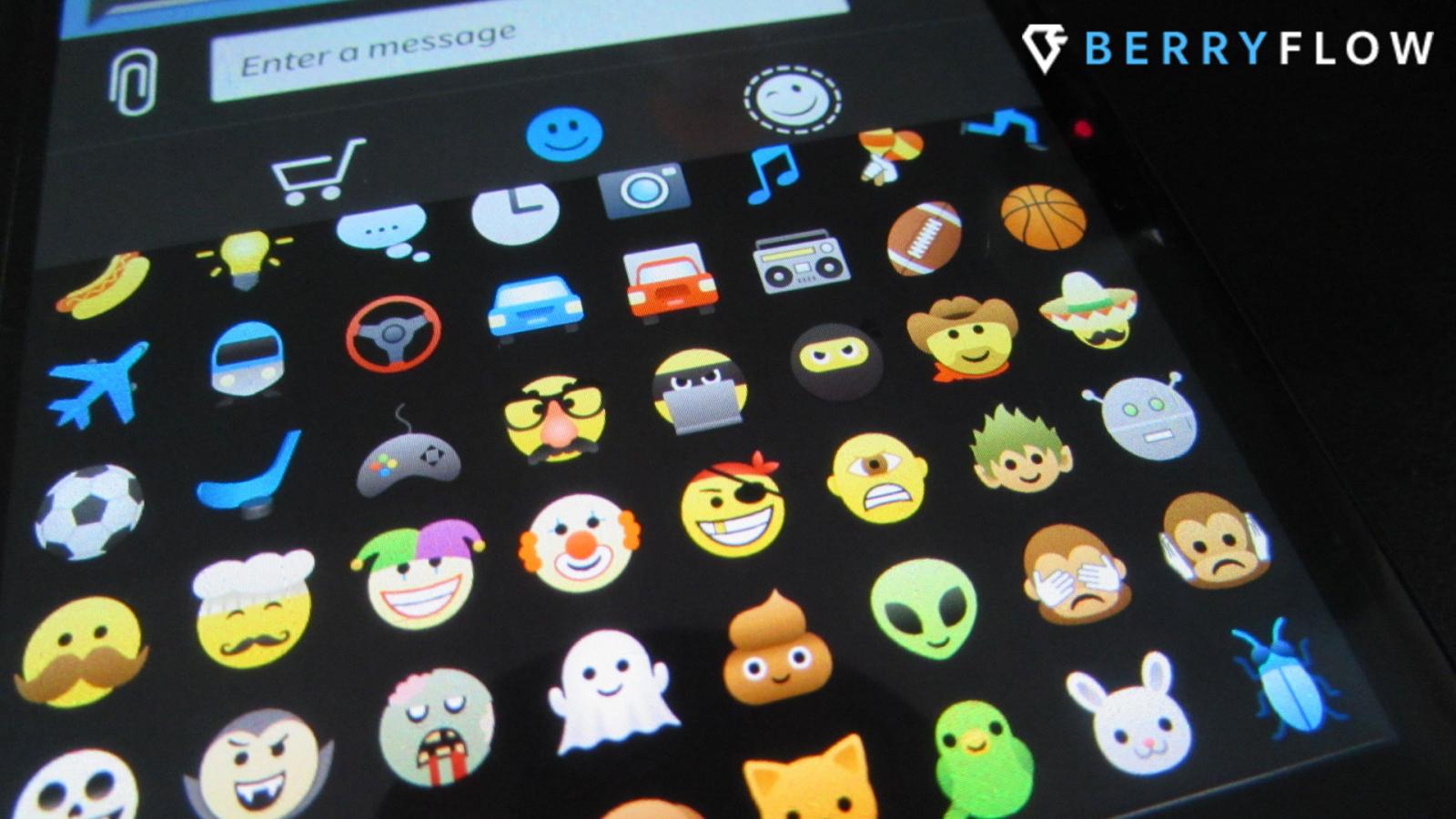 Download Resolutions Desktop 1920x1080 1680x1050