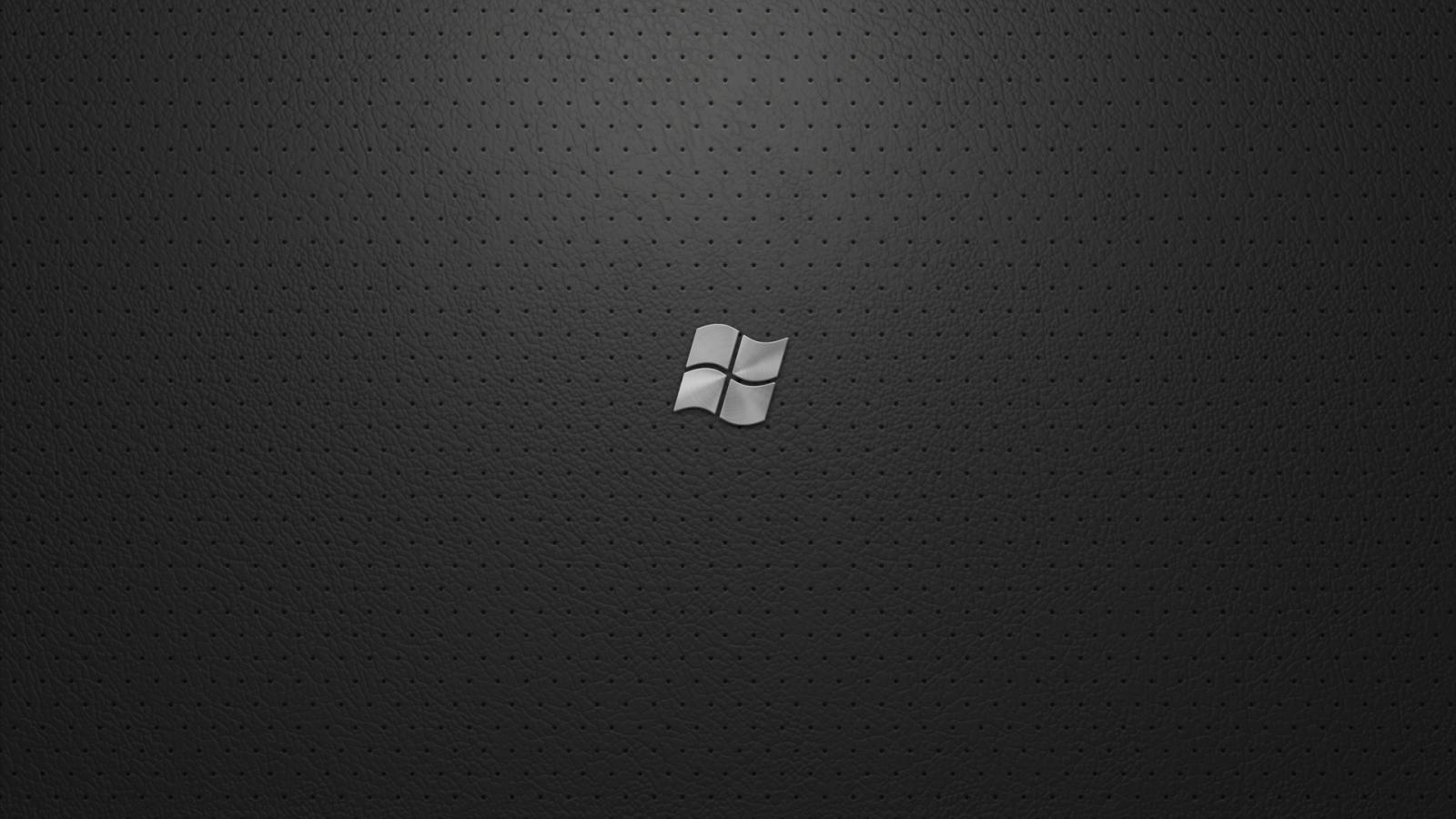 Free Download Descargar Fondos De Pantalla Windows Seven