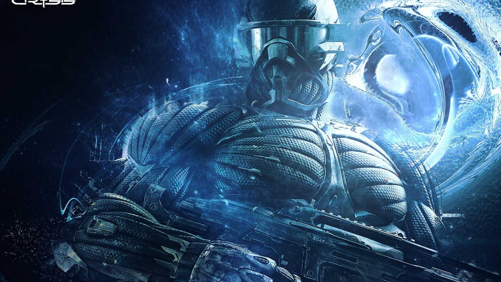 Free Download Hintergrundbilder Hd Crysis 3 Pc Wallpaper