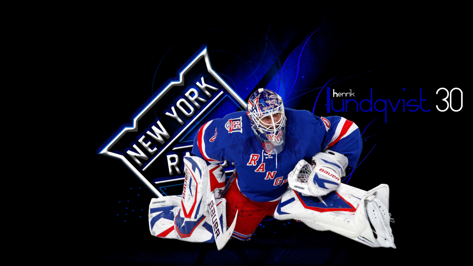 Free Download New York Rangers Wallpapers New York Rangers