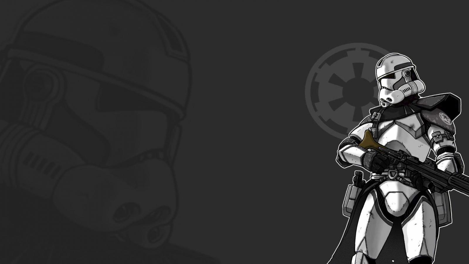 Free Download Star Wars The Clone Wars Clone Troopers Wallpaper Viewing Gallery 1680x1050 For Your Desktop Mobile Tablet Explore 48 Desktop Wallpaper Star Wars Free Star Wars Wallpaper Stars