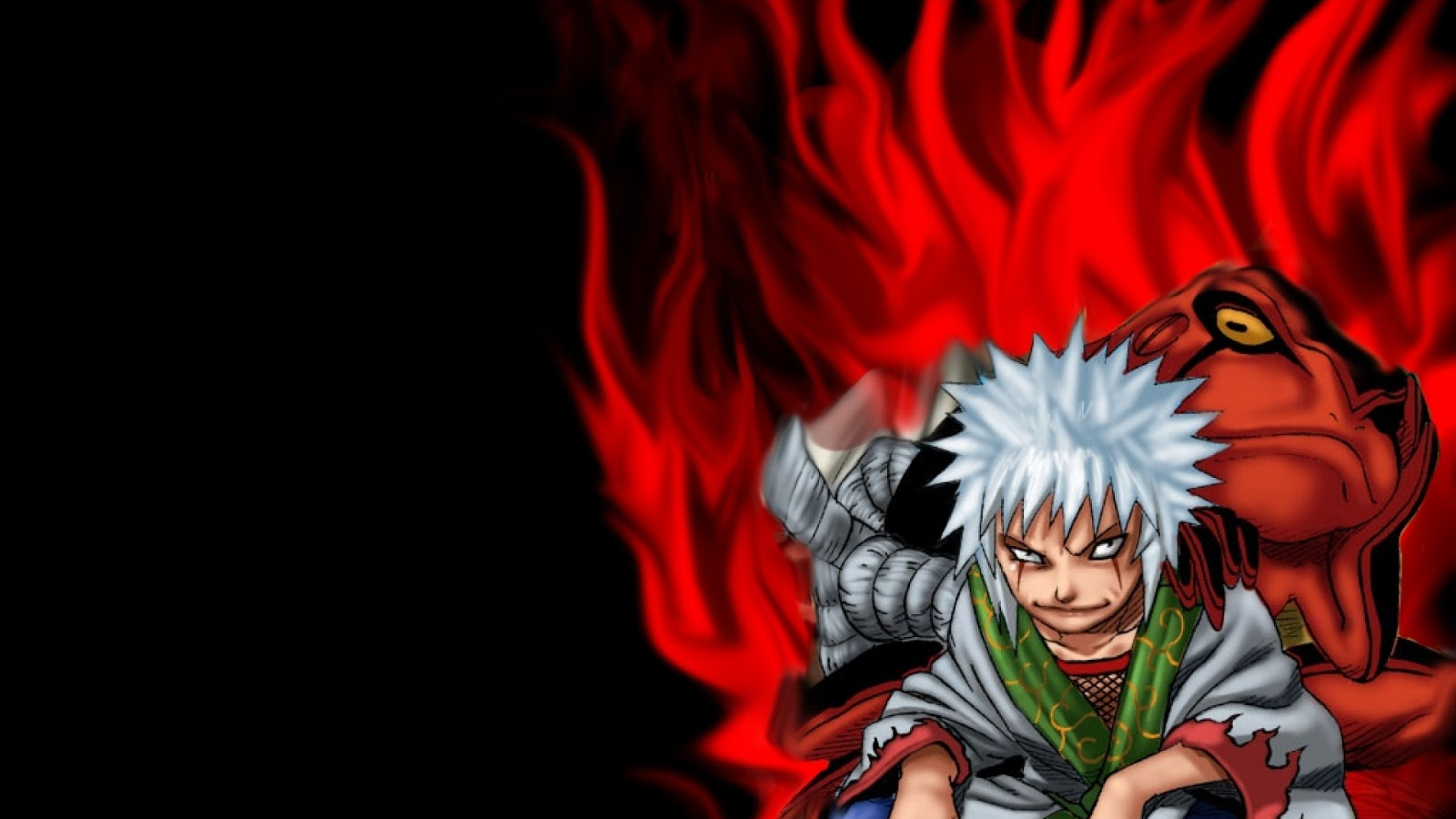 Free Download Cool Naruto Anime Wallpaper High Quality Wallpaper Images 1080p Hd 1600x1000 For Your Desktop Mobile Tablet Explore 47 1080p Naruto Wallpaper Naruto Shippuden Wallpaper Naruto And Sasuke