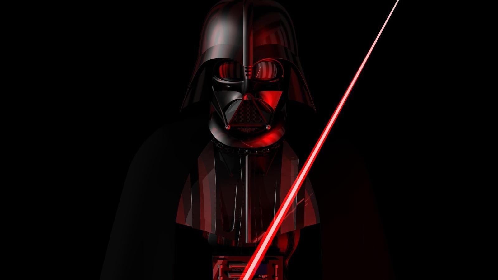 Wallpaper Star Wars Jedi Sith Laser Swords Laser Pistol