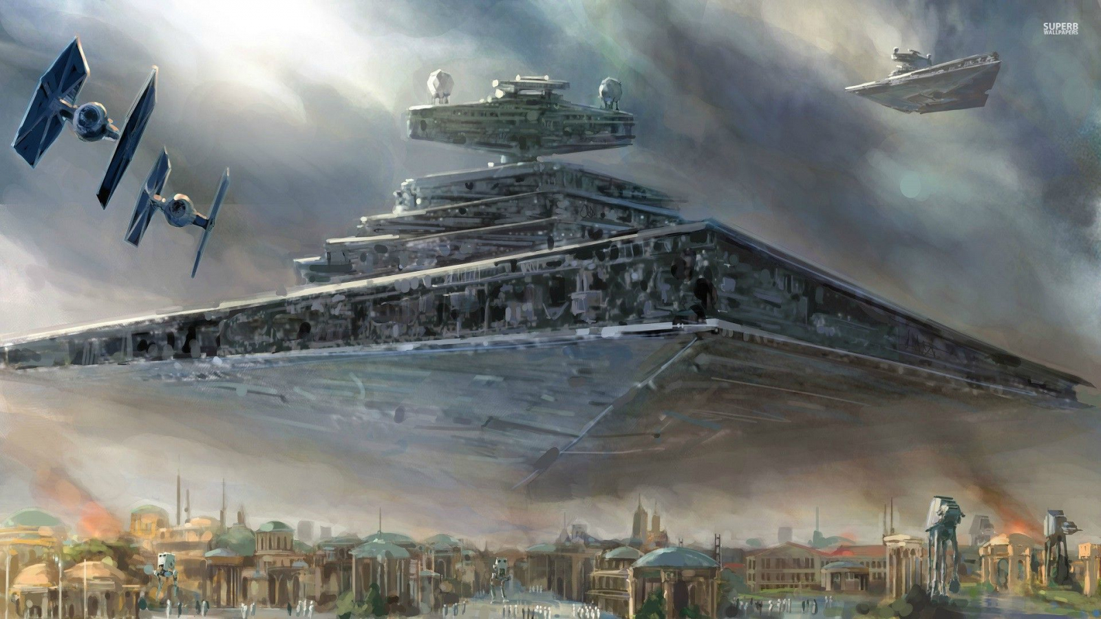 Free Download High Resolution Star Wars Ships Widescreen Hd Wallpaper 1920x1080 For Your Desktop Mobile Tablet Explore 50 Star Wars Ships Wallpaper Star Trek Ships Wallpaper Free Star Wars