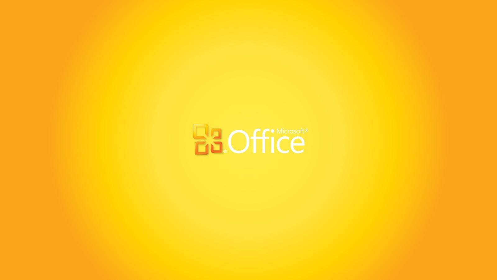 Free Download Teamspeaknosingleinstance 10 Hd Microsoft