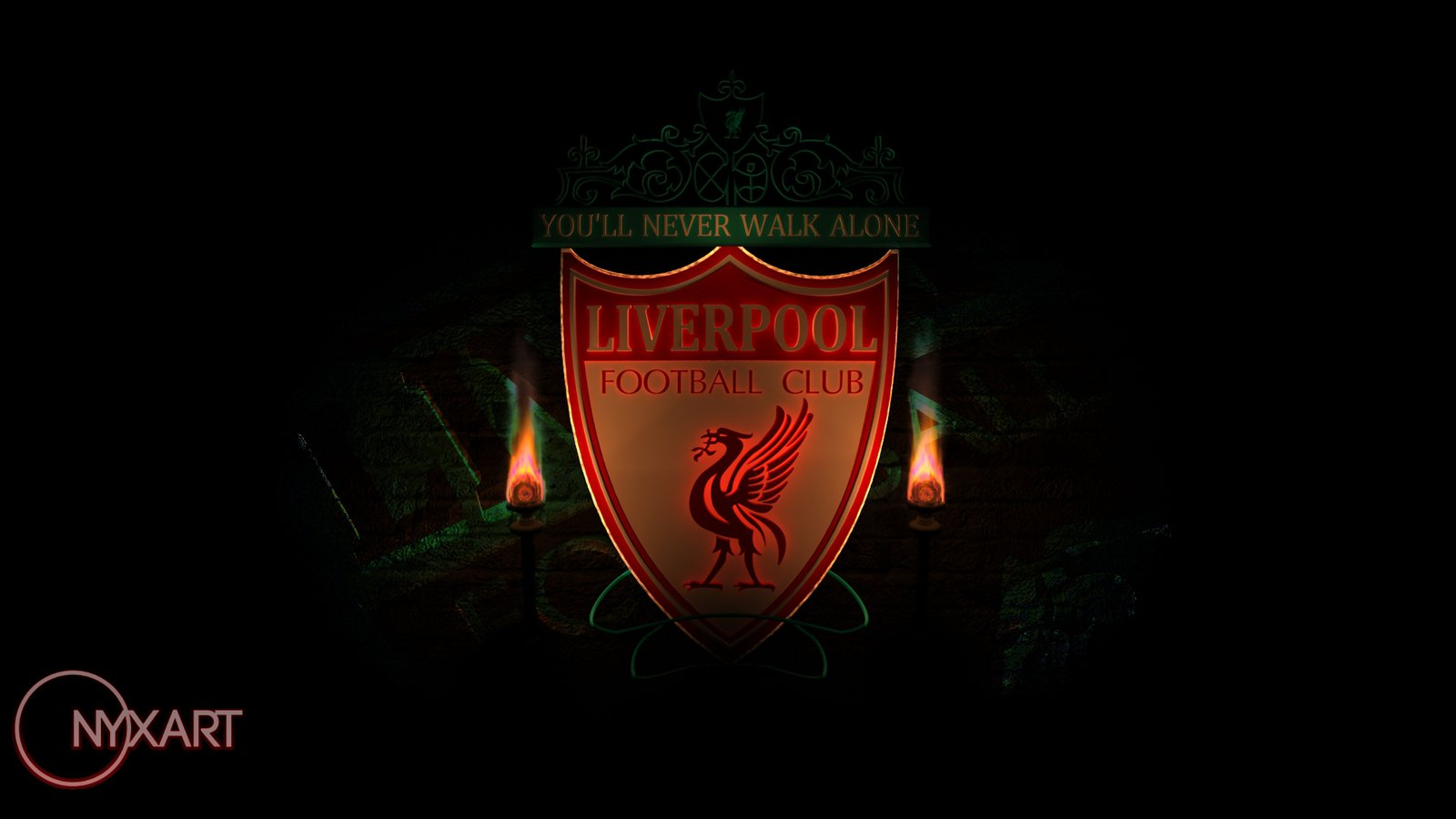 Free Download Liverpool Fc Logo Wallpaper By Jc Tuman 1600x900 For Your Desktop Mobile Tablet Explore 50 Liverpool Logo Wallpaper Liverpool Wallpaper 2015 Anfield Wallpaper Liverpool Wallpaper Android