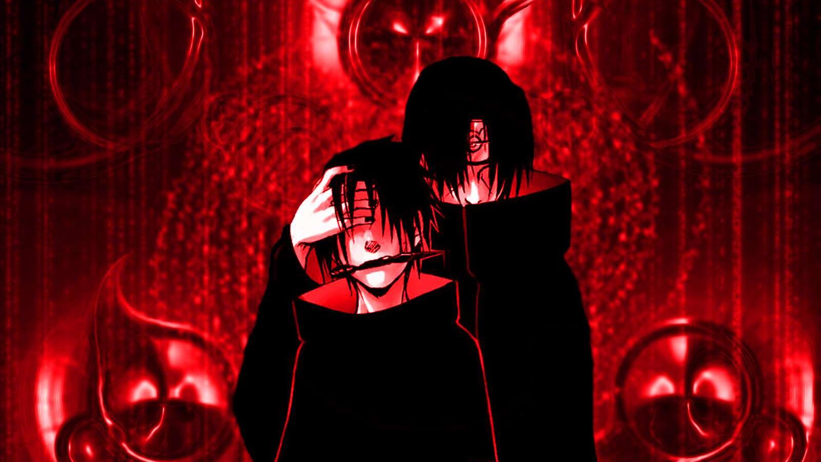 Free Naruto Wallpaper Naruto Wallpaper Hd Anime