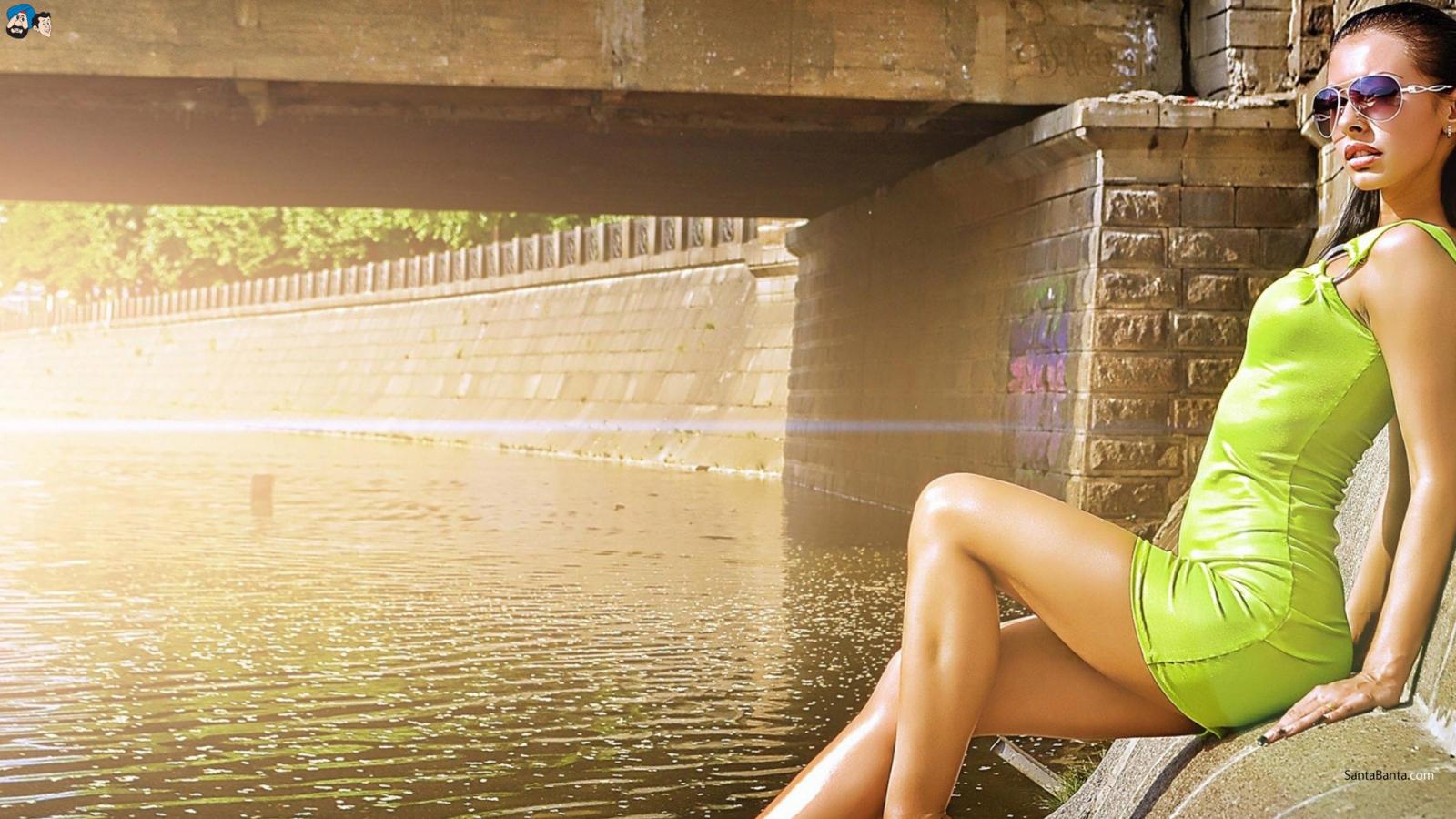 Desi hot sexy film