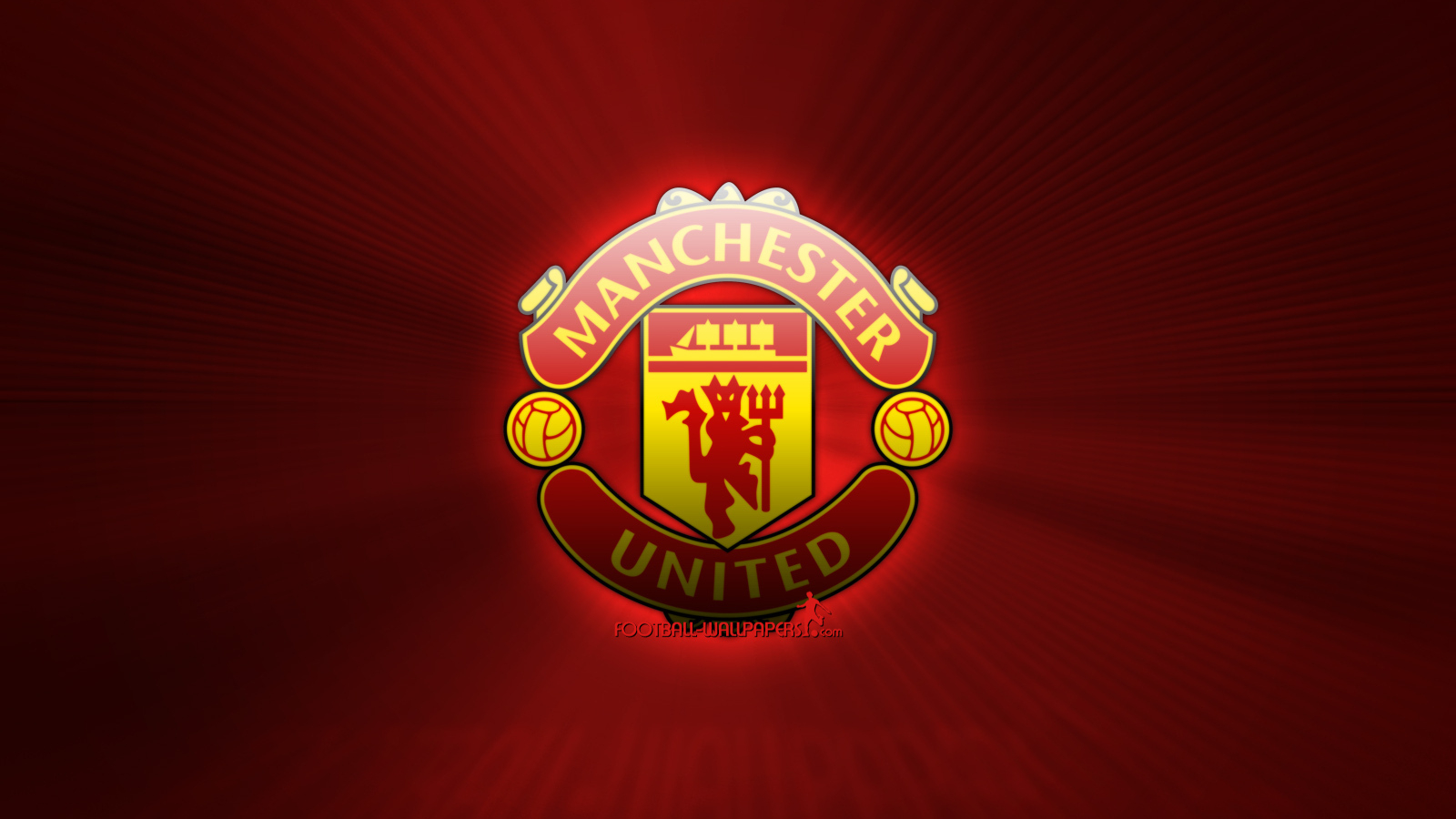 Free Download 10 Manchester United Wallpaper Quotes Wallpapers 1600x1200 For Your Desktop Mobile Tablet Explore 76 Manchester United Logo Wallpaper Man Utd Wallpaper 2015 Man United Wallpaper Manchester United Wallpaper Hd