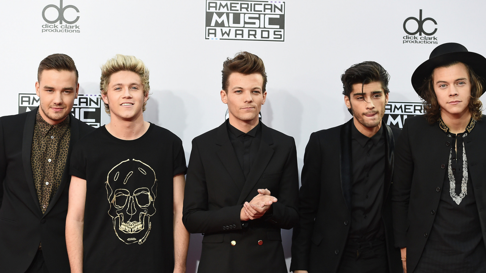 Free Download One Directions Manager Quits After Bust Up With Zayn