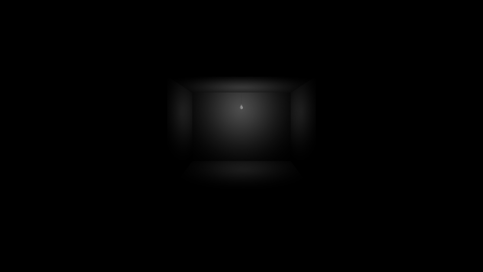 Free download Dark Room Wallpaper 1856x1392 Dark Room By Maximumbob