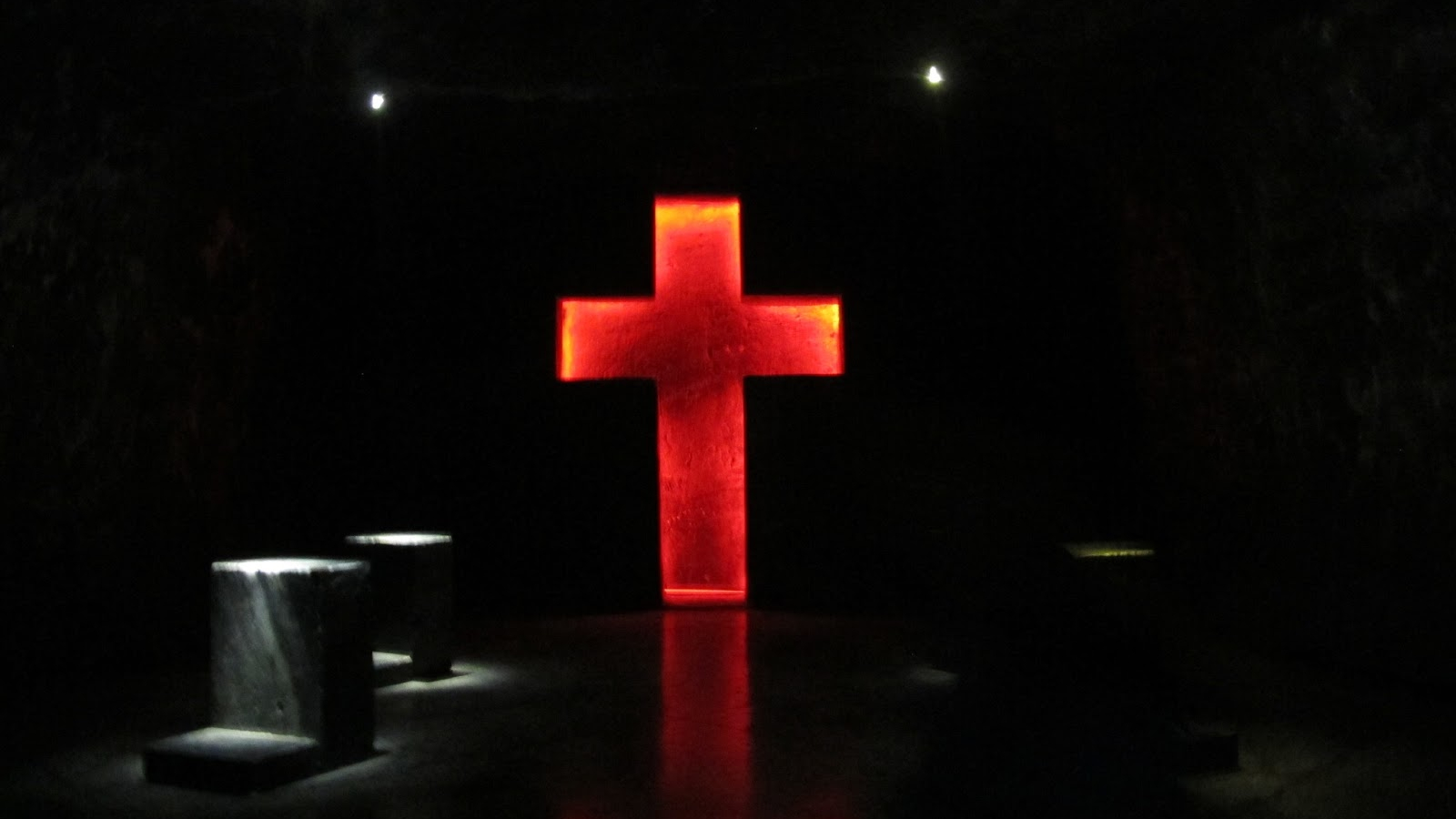 Free Download Catholic Cross Wallpaper Another Station Of
