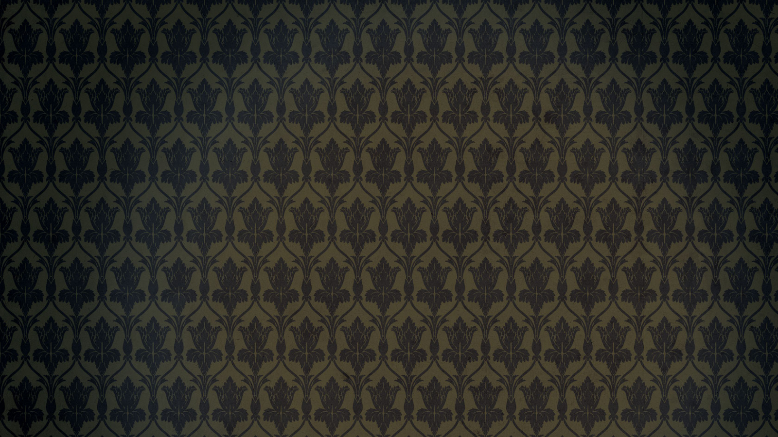 Free Download Sherlock Wallpaper Pattern Web 1680x1050 For