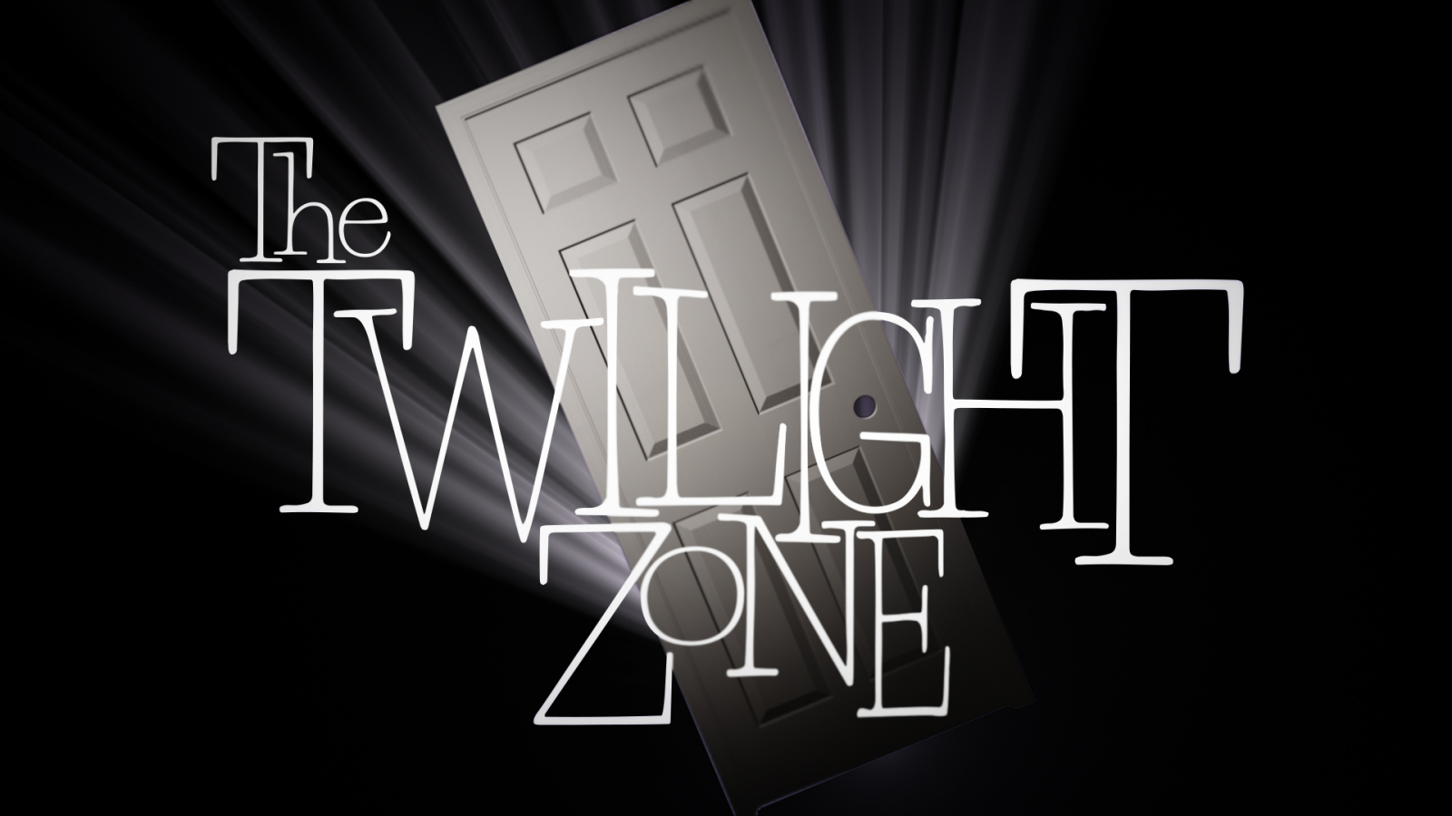1920x1080px Twilight Zone Wallpaper