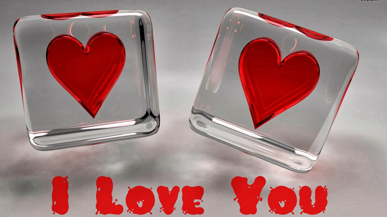 Free Download Day I Love You Wallpaper Hd Download This Wallpaper