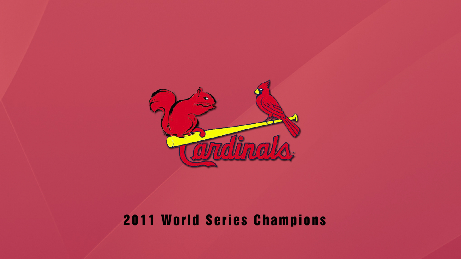 Free Download St Louis Cardinals Desktop Wallpapers St Louis