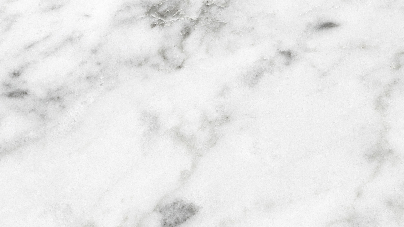 Free Download Iphone Blackgold Blackgrey White 1900x1200 For Your Desktop Mobile Tablet Explore 41 Grey Marble Wallpaper White And Black Marble Wallpaper Faux Marble Wallpaper Gold Marble Wallpaper