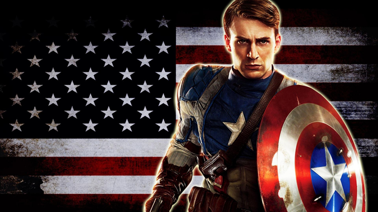 Free download Captain America HD wallpapers download ...