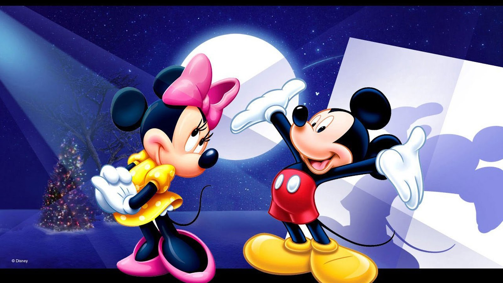 Free Download Wikipedia Mickey Minnie Mouse Wallpaper Mickey