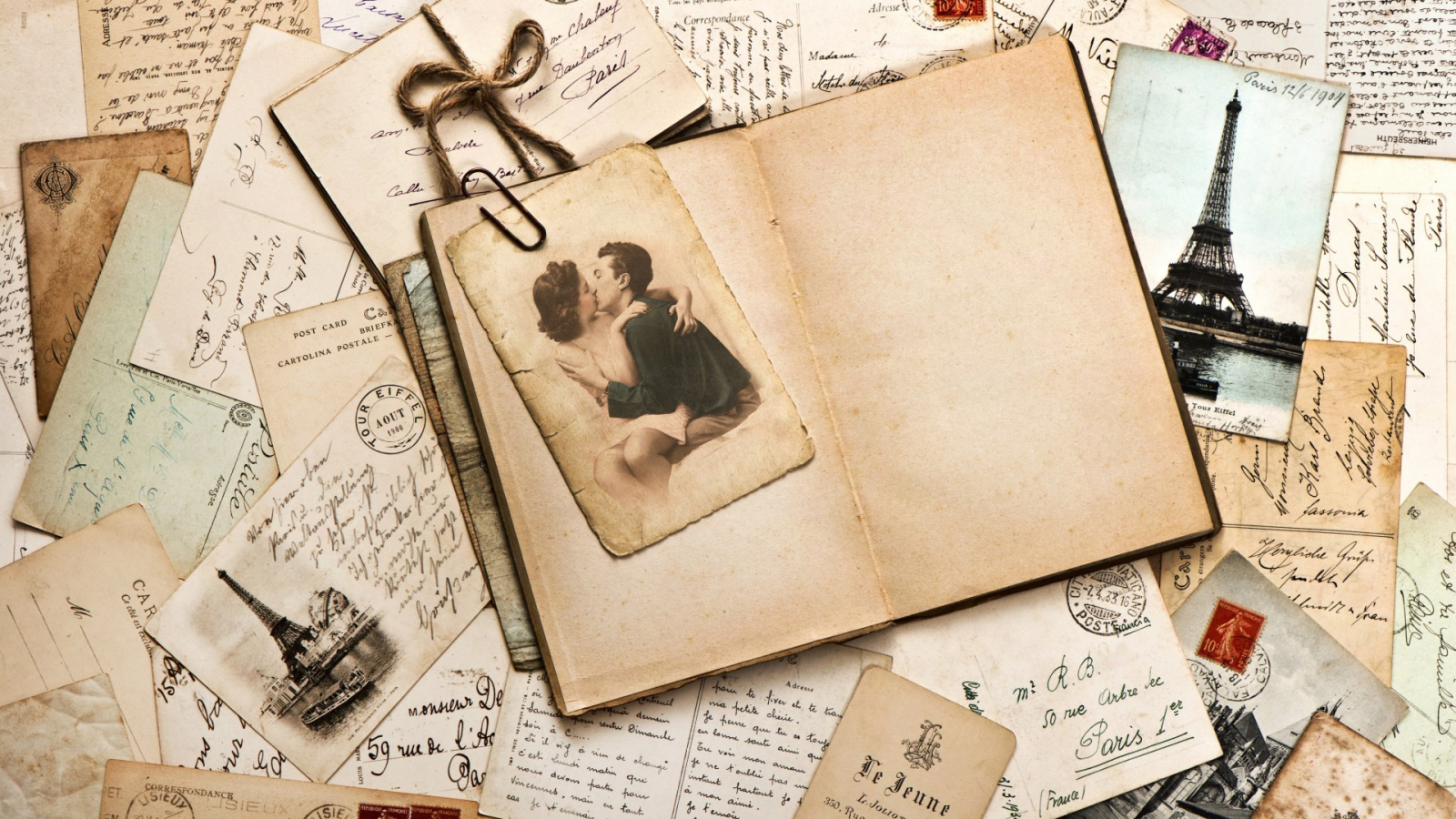 Free download rate select rating give vintage love letters 1 5 ...