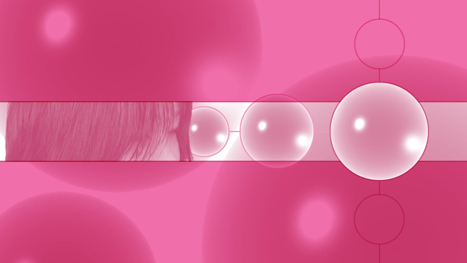 Free download pink wallpaper love pink wallpapers cute pink