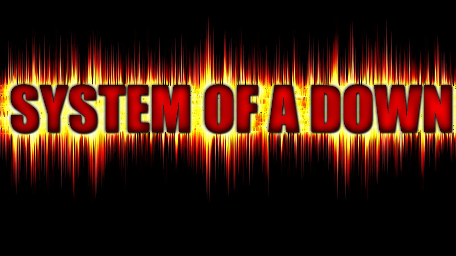 Free Download Angels Downloads Wallpapers System Of A Down