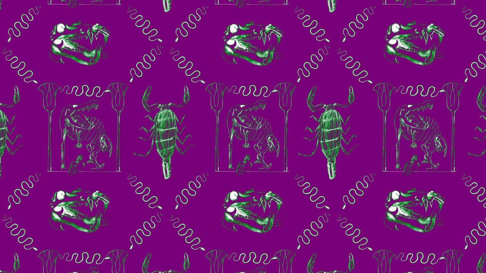 Free Download Trololo Blogg Wallpaper Calculator Pattern Repeat Uk 1600x1600 For Your Desktop Mobile Tablet Explore 42 Wallpaper Calculator With Repeat How To Calculate Wallpaper Yardage How Much Wallpaper