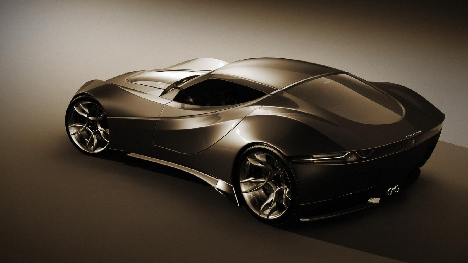Free download 1080p 1920x1080 auto wallpapers bmw car ...