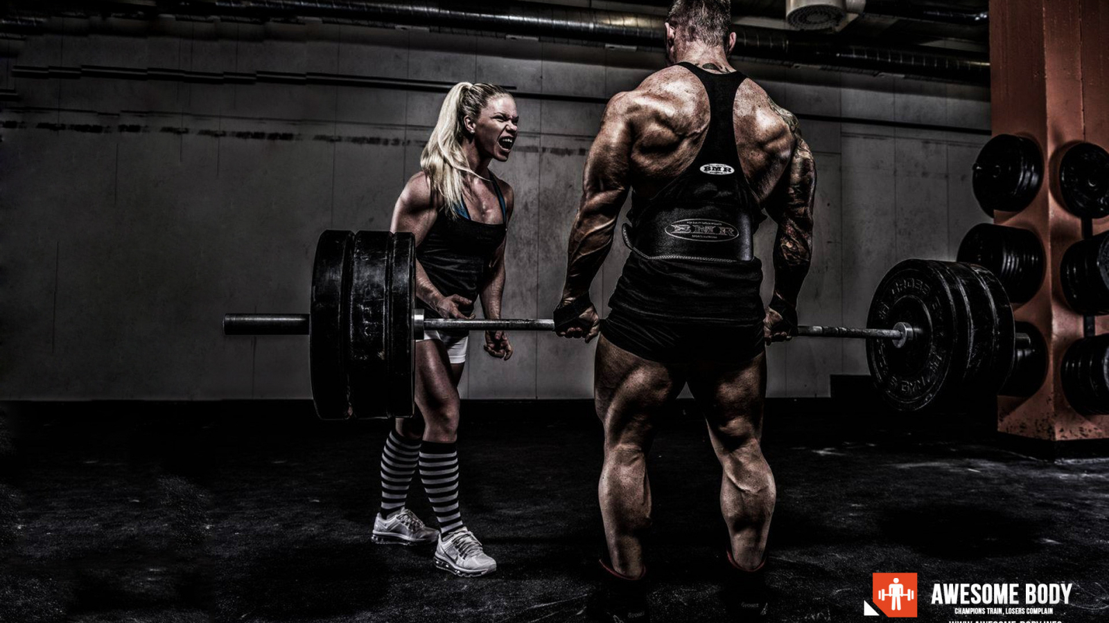 Free Download Dead Lift Wallpaper Best Hd Bodybuilding Wallpapers 1920x1200 For Your Desktop Mobile Tablet Explore 50 Bodybuilding Motivational Wallpapers Body Wallpaper Bodybuilding Wallpaper Motivational Posters Fitness Screensavers And